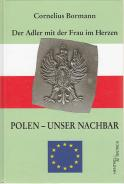 Polen - unser Nachbar, Cornelius Bormann, Jewish culture and contemporary history