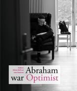 Abraham war Optimist, Manuela Koska-Jäger, Jewish culture and contemporary history