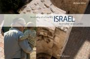 Israel. Normalität eines Landes, Michaela Weber, Jewish culture and contemporary history