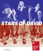 Stars of David , Marcus G.  Patka (Ed.), Alfred Stalzer (Ed.), Jewish culture and contemporary history