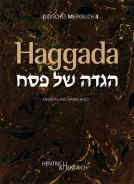 Pessach Haggada, Andreas Nachama (Ed.), Jewish culture and contemporary history