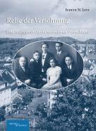 Reise der Versöhnung, Judith N.  Levi, Jewish culture and contemporary history