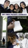 My own private Germany, Dagmar Pruin (Ed.), Anja Siegemund (Ed.), Jewish culture and contemporary history