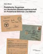 Postalische Zeugnisse, Heinz Wewer, Jewish culture and contemporary history