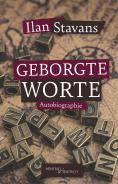 Geborgte Worte, Ilan Stavans, Jewish culture and contemporary history